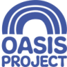 Oasis-Project-Logo-Blue_sm